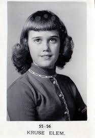 Candy Smith Obituary - Houston, TX