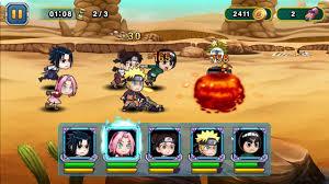 ♔ Naruto Đại Chiến Tiếng Anh - Nạp Tiền - Tăng VIP - Tối Thiểu 50K ♔ Game  quy định 1$ lên VIP 1, 2$ lên VIP 2. Tuy nhiên lại không cho mua 60 k…