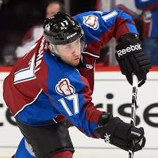 Flyers sign forward Aaron Palushaj from KHL, should give Phantoms extra  scoring punch - Broad Street Hockey