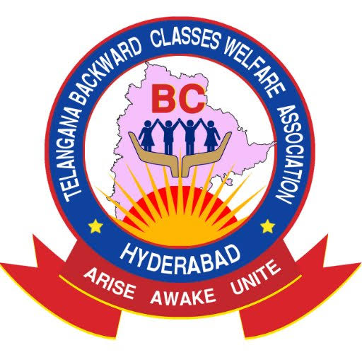"""Image result for bc welfare"""""""