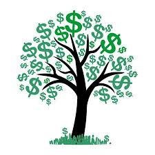 Money Does Grow On Trees Program – YourRadioPlace.com – A Service ...