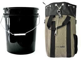 diy earthquake emergency kits diy