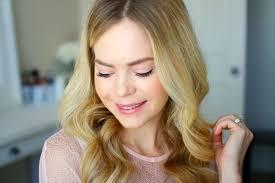 5 minute summer makeup missy sue