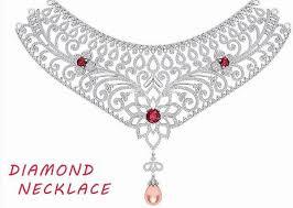diamond pendant necklaces beauty of