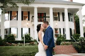 wedding venues in hogansville ga 180