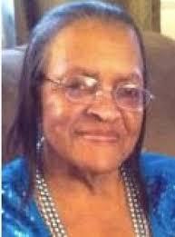 Mary Ida Taylor, caring woman   Cape Gazette