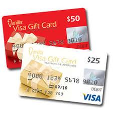 visa gift card cl action lawsuit