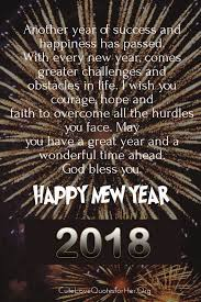 quotes happy new year status images for instagram happy