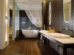 bathroom ideas abstracttheday spa
