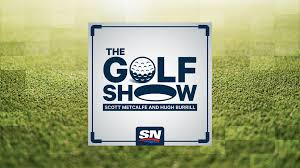 Oct 3: When Can You Travel For Golf Again? - Sportsnet.ca
