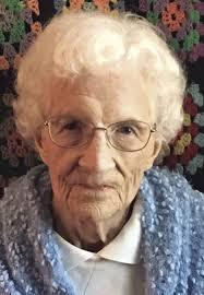 Tweedy, Nora Smith | Obituaries | newsadvance.com