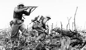 Друга світова війна: чого коштує імперія 【Київстар】 скоро в ефірі