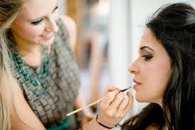makeup courses archives vizio makeup