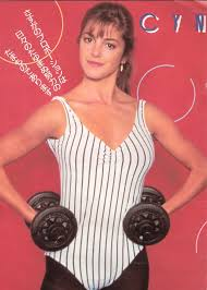 Cynthia Gibb Japanese Clippings Photo Shared By Warde-26 | Fans ...