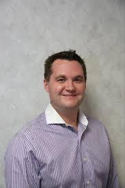 Timothy Smith, OD | Beebe Healthcare