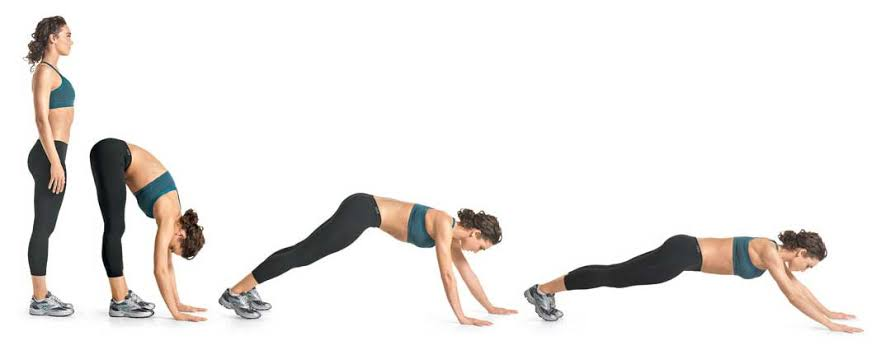 Frustrated by a pulled stomach muscle? What a torn Ab muscle feels like + 6 exercises to fix it! 1