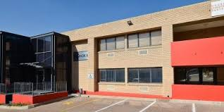 204 rivonia road office property to
