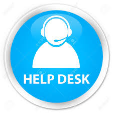 Help Desk - Group CCIGroup CCI