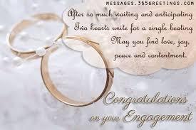 engagement wishes engagement wishes engagement quotes