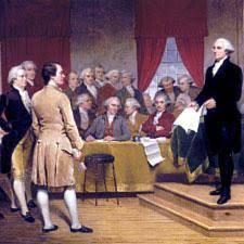 Joseph Ellis on America's Founding Choices | On Point