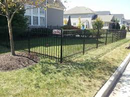 9 All Time Best Tricks Old Fence Projects Tree Fence Post Cinder Block Fence Diy Fence Stain Trellis Pvc Vinyl Fence