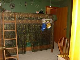 Camo Boys Room Ideas Camo Room Boys Room Designs Decorating Ideas Hgtv Rate My Space Camo Rooms Boys Room Camo Boy Room
