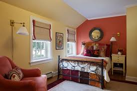40 of the best bedroom color combos