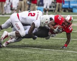 All-Owls: Who are the best linebackers in Florida Atlantic history? -  Sports - The Palm Beach Post - West Palm Beach, FL