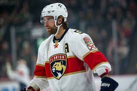 Aaron Ekblad Is Better Than You Think