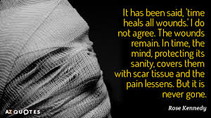 top time heals all quotes a z quotes
