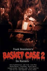 Basket Case 2 - Alchetron, The Free Social Encyclopedia