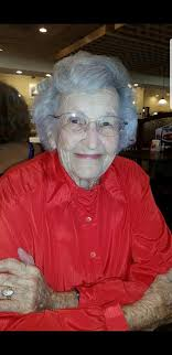 Mrs. Addie Perry Durden Obituary - Visitation & Funeral Information