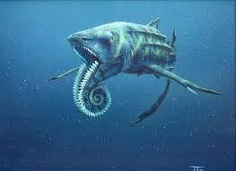 Los animales en la Prehistoria - Webquest