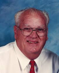 "Obituary for William ""Tommy"" Russell"