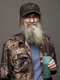 si robertson Current News, Breaking ...