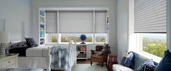 Time For Blinds Blinds Shades Shutters Drapery White Lake Mi