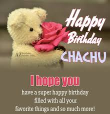 birthday wishes for chacha ji greetings messages cards page