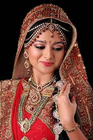 bridal wallpapers top free bridal