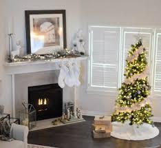 stocking fireplace safety fireplace