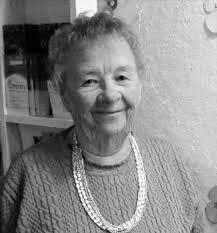 Rozella Beegle 1929 - 2019 - Obituary