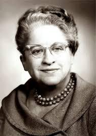 Dorothy M. Johnson – Movies, Bio and Lists on MUBI