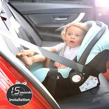 seats baby baskets auto seat safety