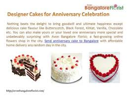 flowers and cake delivery in bangalore