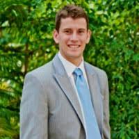 Dustin Scott Berlin – Senior Financial Analyst (FP&A) – USAA ...