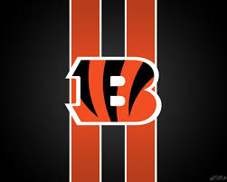 bengals laptop wallpapers top free