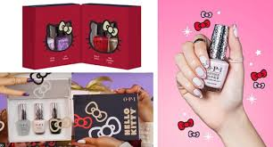 launches another o kitty collection