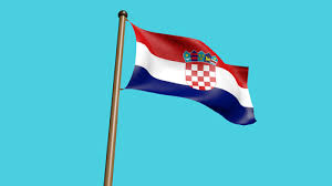 Free photos croatia flag search, download - needpix.com