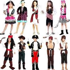 kid pirate costume ideas best kids