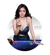 Image result for sexycasino