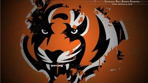 cincinnati bengals for pc wallpaper